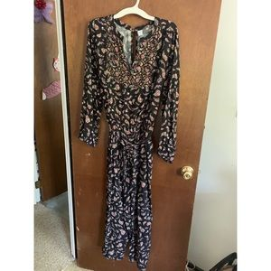 NWT Old Navy jumpsuit - size XL